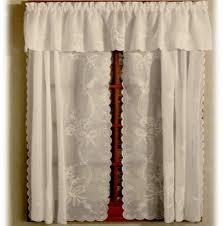 sheer curtains valances u0026 door panels shopbedding com