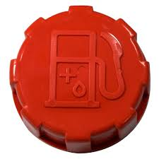 echo replacement fuel cap 90247y the home depot