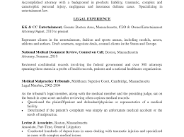 resume amazing attorney resume lawyer resume cover letter cover
