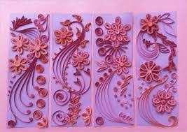 quilling designs tutorial pdf paper quilling patterns free pdf の画像検索結果 quilling patterns