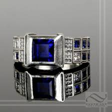 doctor who wedding ring awesome themed engagement rings popsugar australia tech
