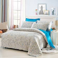 Shabby Chic Blue Bedding by Online Buy Wholesale Shabby Chic Bedding Sets From China Shabby
