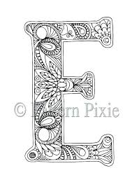 lowercase letter g coloring page lowercase letter g coloring sheets letter g coloring sheets letter g
