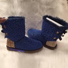 ugg s shoes custom uggs nwt uggs islamic fashion and custom shoes