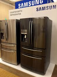 pure home decor cool kitchen aid refrigerator gallery kitchen gallery image and