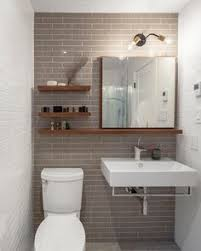 Bathroom Remodel Small Space Ideas by Beach House Design Ideas The Powder Room Bath Creative And Store