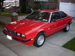 classic maserati for sale wtb maserati biturbo 14x6 wheels maserati forum