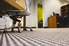 Ottawa Rug Cleaning Eco Friendly Carpet Cleaning Business Franchises Satisfy Huge Demand
