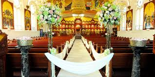 Wedding Decoration Church Ideas by Wedding Ideas Church Altar Wedding Decor Church Wedding Decor To