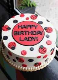 ladybug birthday cake birthday cake ideas ladybug birthday cake decorated with