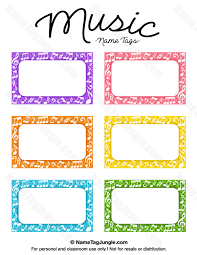 printable name tags printable name tags