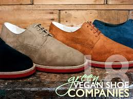 womens vegan boots uk 18 vegan shoe brands that are eco and ethical to boot