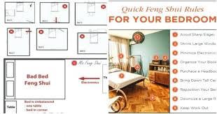 feng shui bedroom feng shui bedroom feng shui bedroom colors for couples parhouse club