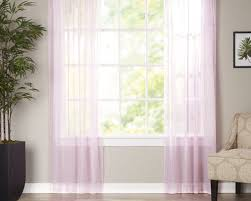 Ruffled Curtains Nursery by Linen Curtains Target Find Cheap Tall Drapes From Tuesday Morning