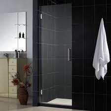 30 Shower Door Universal Ceramic Tiles New York Whirlpools Shower