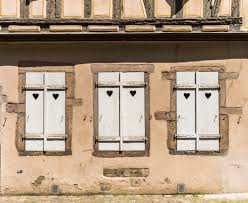 free images architecture wood window home wall france