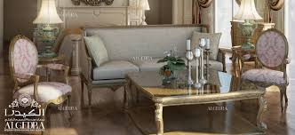 english country style english country style in interior design by