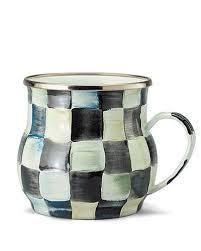 designer mugs cups u0026 saucers at neiman marcus