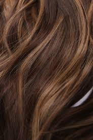 one hair extensions one heat resistant clip in hair extensions shade 8 26