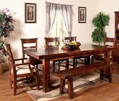 Accredited Online Interior Design Classes by Furniture Kitchen Design Degree Worthy Kitchen Interior Design