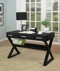Overstock Office Desk Home Office U2013 Tagged