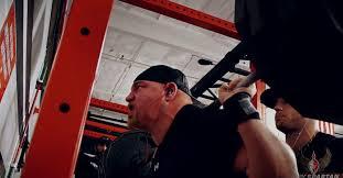 Kai Greene Bench Press Max Powerlifting Archives Body Spartan