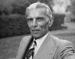 muhammad ali brief biography muhammad ali jinnah the politician biography facts and quotes