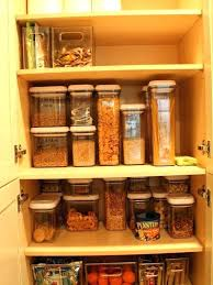 kitchen cabinet organization systems pantry and cabinet organizers white pantry kitchen pantry organizers