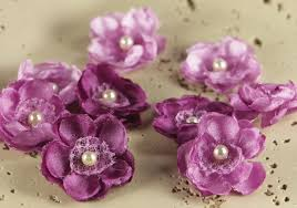 silk flowers bulk wholesale bulk dropshipper bristo blooms silk flowers with pearl