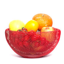 cool fruit bowl fabulous watermelon fruit with baby in the