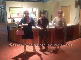 Cheap Halloween Costumes 74 Prize Winning Cheap Halloween Costumes Images