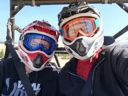 beer motocross goggles lap six 2015 summer tour blog motocross member blogs vital mx