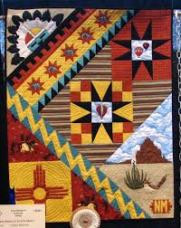 theme quilts image result for mexico theme quilt mexico quilt