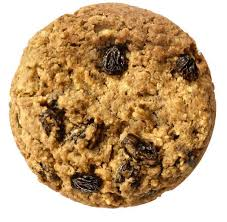 where to buy lactation cookies boobbix buy lactation cookies uk to increase breast milk supply