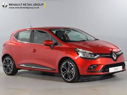used renault clio dynamique s nav manual cars for sale motors co uk