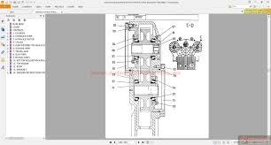 letom94gmailcom free auto repair manuals page 119