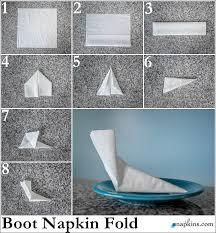 how to make table napkins paper napkin folding fancy napkin folds napkins com