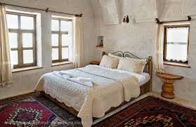 rugs for bedroom ideas popular rug for bedroom intended bedrooms idea 18 ialexander me