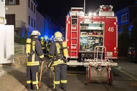 Polizei Bad Schwalbach Co Unglück In Bad Schwalbach U2013 Zwei Bewusstlose Personen Gerettet