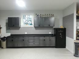 best place to buy garage cabinets don t buy garage cabinets until you check out redline garage