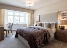 Bedroom House by The Lawns At Preston Hall Park New 3 4 U0026 5 Bedroom Homes In