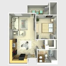 via 425 apartments availability floor plans u0026 pricing