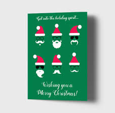 free printable holiday cards gift wrap and photo cards
