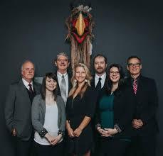 thunderbird insurance