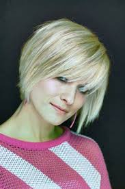 Haircuts For Short Fine Hair Short Hairstyles For Fine Hair Women Hairstyles For Women