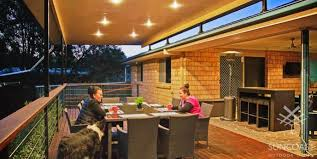 Patio Designs Images Patio Pergola Roof Designs Suncoast Outdoor Living