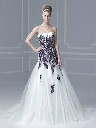 traditional wedding dresses a line sweetheart chapel non traditional wedding dresses