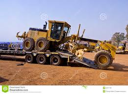 construction vehicles royalty free stock photo image 6221735