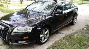 Audi Q5 65k Service - new 2010 a6 c6 5 audiworld forums