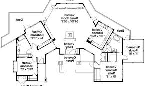 lodge house plans awesome 22 images hunting lodge house plans home building plans